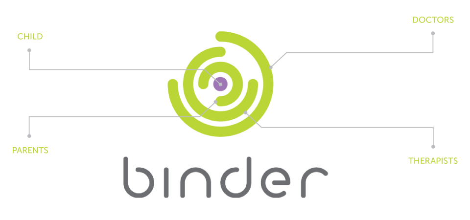 2014_Twiss_Binder_Logo