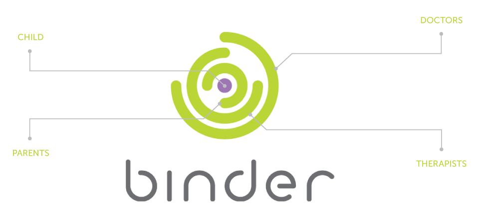 2014_Twiss_Binder_Logo