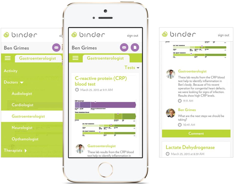 2014_Twiss_Binder_Mobile