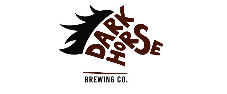 2014_Twiss_DarkHorse_Logo