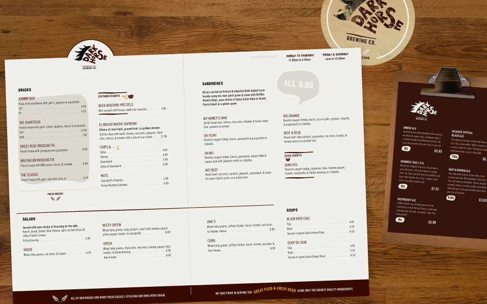 2014_Twiss_DarkHorse_Menu