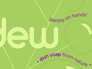 2014_Twiss_Dew_Featured
