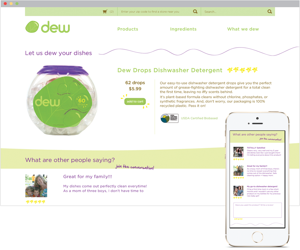 2014_Twiss_Dew_WebsiteProduct
